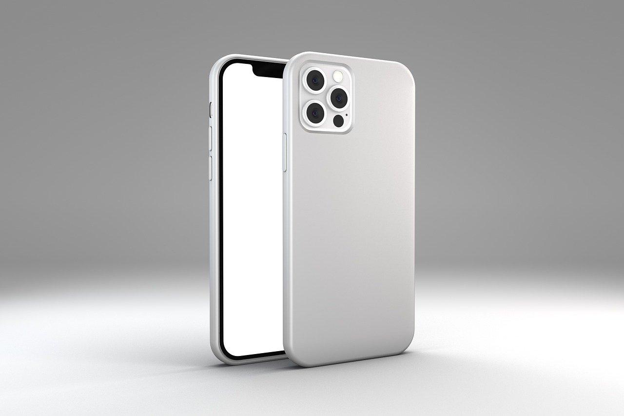 Gestalte deine eigene Handyhülle